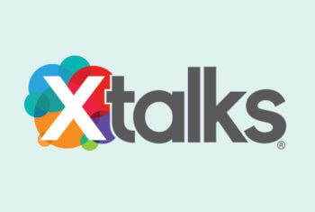 XTALKS Webinar Abstract & Details